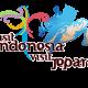 Jepara, Jawa Tengah