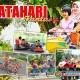 Taman Wisata Matahari Cisarua, Bogor