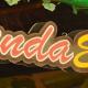 Resto Sunda Express Taman Wisata Matahari