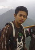 Profile Picture of rizky Ananda