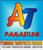 Profile Picture of PT Amanah Transporter Paradise