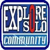 Profile Picture of Explore Community