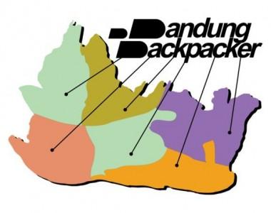 BANDUNG BACKPACKER