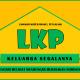 eLKaPe Indonesia
