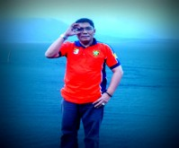 Profile Picture of Ujang Suherman