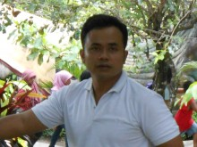 Profile Picture of heru nurman
