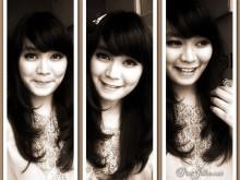Profile Picture of Anne Laura