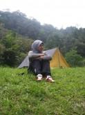 Profile Picture of marlina purnawati