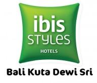 Profile Picture of Ibis Styles bali Kuta Dewi Sri