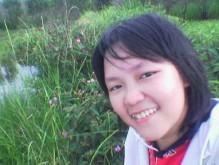 Profile Picture of Rachel Fitria