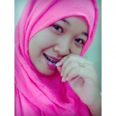 Profile Picture of Tya yustianah