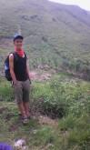 Profile Picture of tiki mendrofa