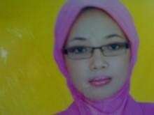 Profile Picture of yetti yuni