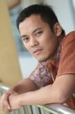 Profile Picture of adi ada aja
