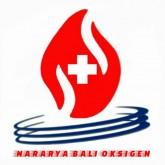 Profile Picture of NARARYA BALI OKSIGEN