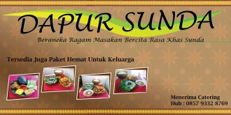 Profile Picture of Dapur Sunda Ciater