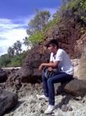 Profile Picture of Fadhli Alink