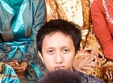 Profile Picture of addinul hakim