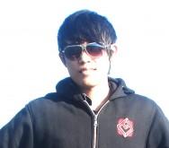 Profile Picture of Bayun Aji