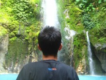 Profile Picture of Zainal Arifin