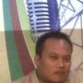 Profile Picture of dio yoyo