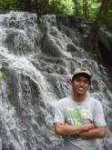 Profile Picture of Arzal Zain