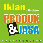 Profile Picture of Projas Online