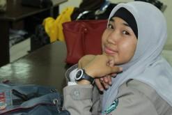 Profile Picture of maria ulfah