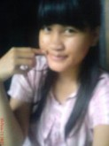 Profile Picture of Ayu Trisnawati (sikecii)