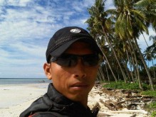 Profile Picture of mohamad rahmat