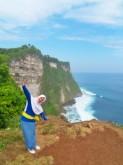 Profile Picture of Reni Nur Kholifah