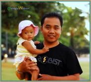 Profile Picture of wahid abrori