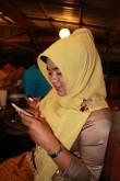 Profile Picture of Siti Wulandari