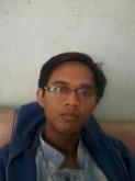 Profile Picture of Albertus Tegar