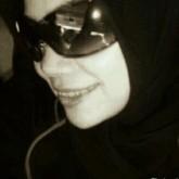 Profile Picture of Lis N A Wulandari