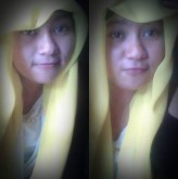 Profile Picture of Rahmadani Nasution First One Mrs. R