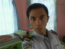 Profile Picture of agus bahrudin
