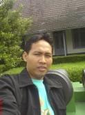 Profile Picture of Ahul Aziz