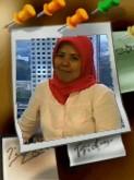 Profile Picture of Dwi synthia handayani
