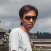 Profile Picture of Dadan Darmawan