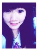 Profile Picture of Lee Rahmi