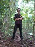 Profile Picture of Roi Bima P