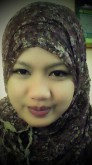 Profile Picture of Rahmah Felanilla