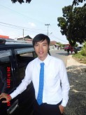 Profile Picture of oksy firdiansyah