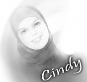 Profile Picture of Cindy Indierz