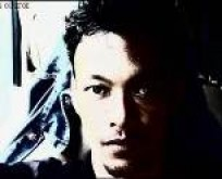 Profile Picture of tovick_45R
