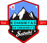 Profile Picture of Komunitas satubumikita