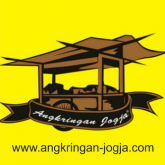 Profile Picture of Angkringan Jogja