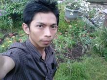 Profile Picture of Endy Julien