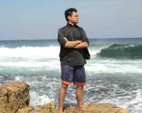 Profile Picture of Arieditya PrdH